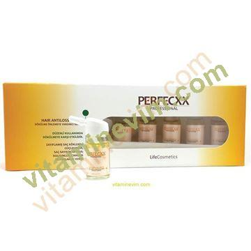 Perfecxx Professional Hair Antiloss Serum