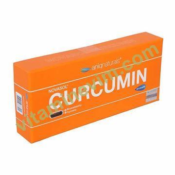 Opti Curcumin