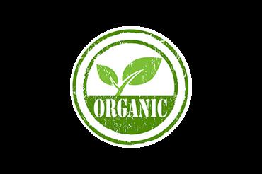 Kategori İçin Resim Organik Ürünler