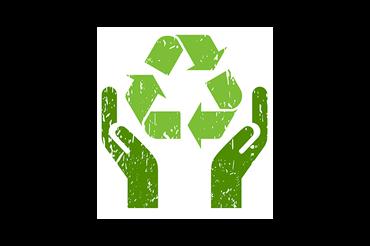 Kategori İçin Resim Ekolojik Temizlik Ürünleri