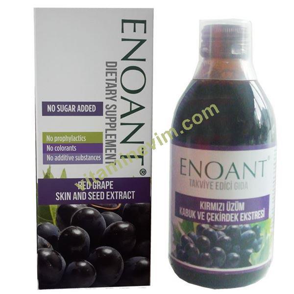 Enoant-250m-yeni-vitaminevim