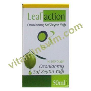 ozonlanmış-saf zeytinyağı-vitaminevim
