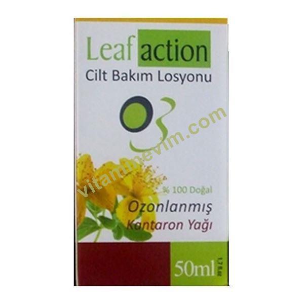 ozonlu-kantaron-yağı-vitaminevim