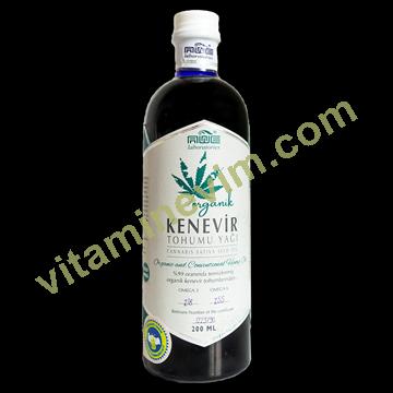 cbd-kenevir-tohumu-vitaminevim
